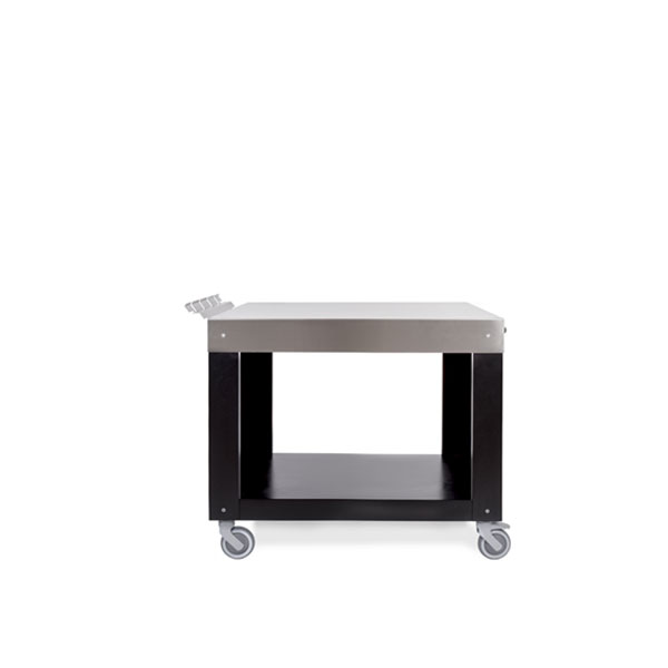 Cheminées GLG Table 100cm