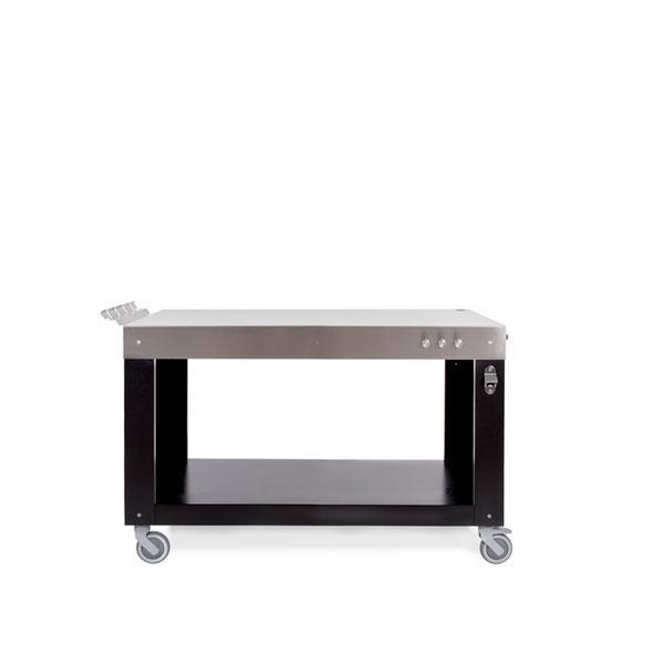 Cheminées GLG Table 130 Cm