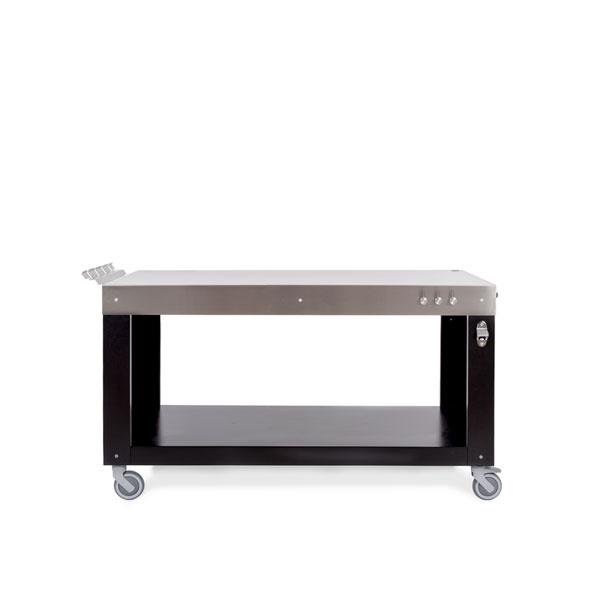 Cheminées GLG Table 160 Cm