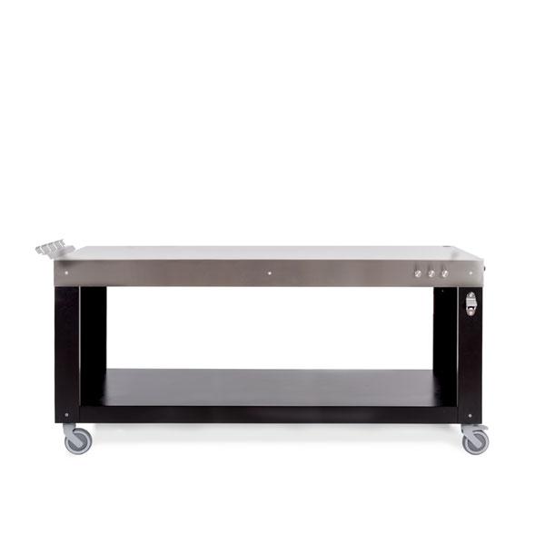 Cheminées GLG Table 190 Cm